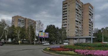 Фото: city.kharkov.ua